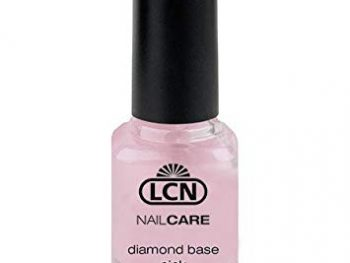 LCN-diamond-base